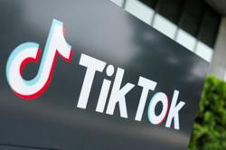 US grants Bytedance new seven-day extension of TikTok sale order