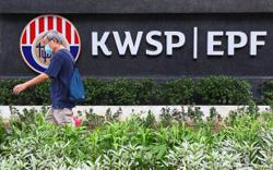 Govt proposes allowing up to RM10k to be withdrawn from EPF