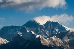 Nepal and China to jointly declare new height of Everest