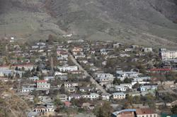 Azeri lawmakers call for France to lose Karabakh mediation role over senate resolution