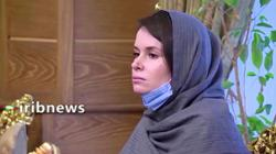 Freed British-Australian academic was detained in Iran due to Israeli partner - media