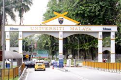 Malaysian varsities soar in rankings