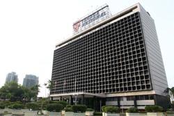 TNB quarterly net profit at RM1bil
