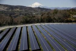Japan plans to go big on green investment