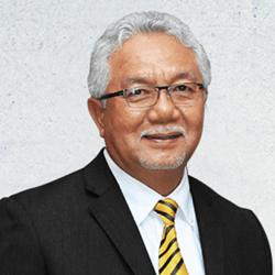 Maybank records lower net profit of RM1.95b in 3Q