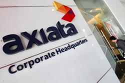 Axiata records 3Q earnings recovery