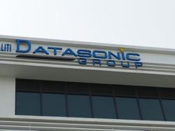Pandemic and travel curbs hit Datasonic Q2 earnings