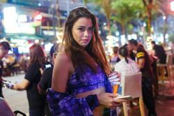 IGP, three others to file memorandum of appearance in mother of Dutch model's suit