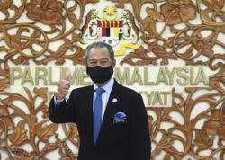 PM: Covid-19 vaccines for 6.4 million Malaysians as early as January next year