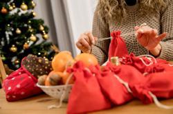 3 alternative advent calendar ideas for kids