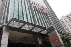 Kenanga IB profit up tenfold as brokerage, trading income soar