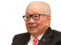 Public Bank 3Q net profit higher at RM1.39b