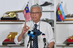 EC and Health Ministry to perform risk assessment for upcoming by-elections