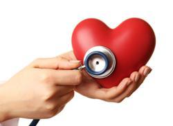 Heart failure: Deadlier than most cancers
