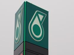 Petronas posts RM3.4bil net loss in Q3