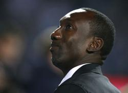 Hasselbaink says Tottenham more likely title winners than Chelsea