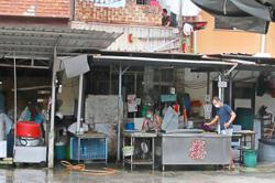 Market given all-clear to reopen