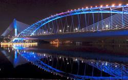 Glories of our bridges
