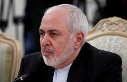 Iran's Zarif says Israel likely to be involved in killing of Iranian scientist