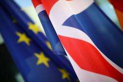 EU ready to concede on Brexit fishing rights - the Telegraph