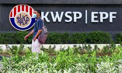 EPF: Employees share of statutory contribution to be reduced to 9% in 2021