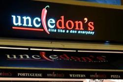 Covid-19: Uncle Don's Restaurants urges customers to undergo testing after employee tested positive