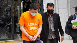 Two more 'agents' nabbed in MACC's Ops Selat roundup