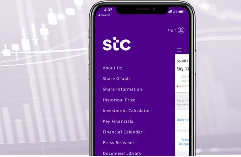 Saudi Telecom Co. is in talks to buy out Vodafone Group Plc's stake in its Egyptian business, and raised $200 million selling a stake in its digital payments unit stc pay to Western Union earlier this month.