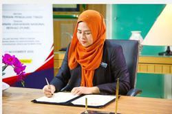 Preparing graduates for a pandemic-hit economy