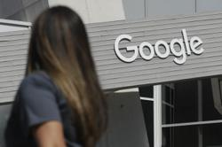Opinion: Threat of the digital giants and their unfettered trade monopolies