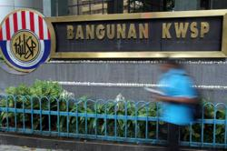 Members must inform EPF to maintain contribution at 11%