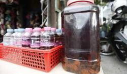 Cambodia: 1 dead, 33 hospitalised after drinking tainted wine; woman arriving from US Covid-19 positive