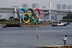 Tokyo 2020 organisers estimate Games postponement cost $1.9 billion - media
