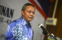 Covid-19: Over 41,000 people received aid under Ihsan Johor programme, says MB