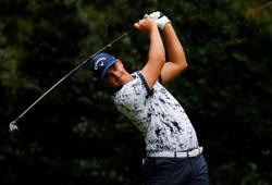 Golf: Bezuidenhout takes second European tour title in four-shot triumph
