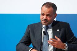 Oman sends condolences to Iran after scientist killing