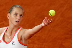 Pliskova appoints Bajin as new coach for 2021 season