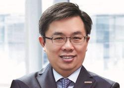 Kenanga gains from robust stock market