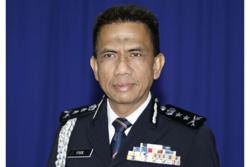 Sarawak has enough cops to handle any general election, says state deputy police commissioner