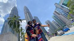 KL ranked 8th best destination for expats to work and live in
