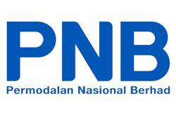 ASNB declares 3.32 sen income distribution for Imbang 1