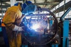China's manufacturing PMI rises to highest level in 2020