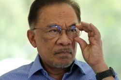 Fed Govt must explain PM Dept's increased allocation in Budget 2021, says Anwar