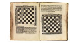 'The Queen's Gambit' series spurs boom in sales of chess sets, books