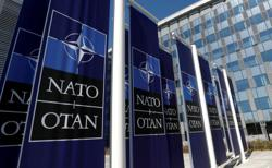 Exclusive: NATO angers some members with proposed salary hike - diplomats
