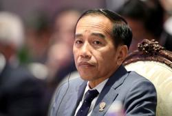Indonesian president says brutal Sulawesi slayings beyond humanity