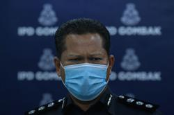 Smoked out: Cops cripple syndicate targeting car exhausts, 15 arrested