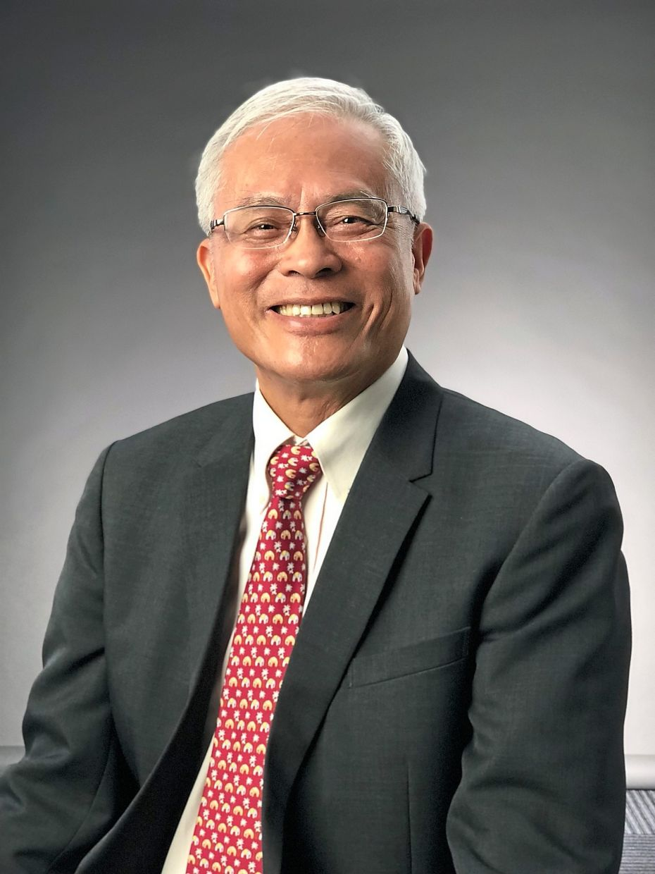 The Electrical & Electronic Forum's organising chairman Datuk Seri Wong Siew Hai said the discourse will inspire attendees to learn from industry experts.