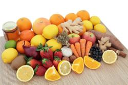 The Choice Of Vitamin C For Todays Lifestyle