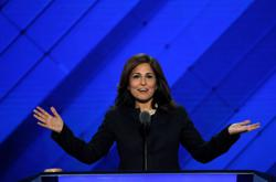 Biden budget pick Neera Tanden a lightning rod in Washington